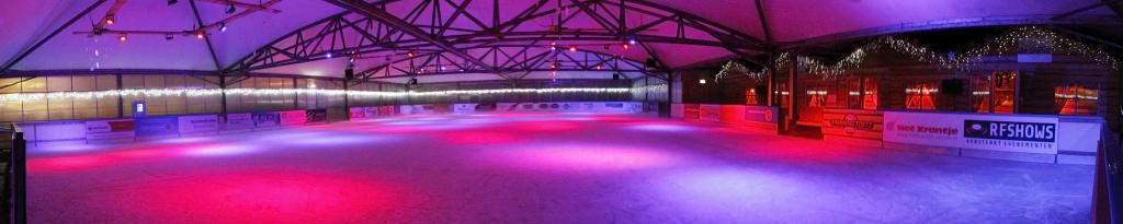 Ice Paradise-Panorama-15-01-01